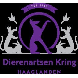 Dierenartsen Kring Haaglanden